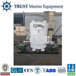 바다 Drg 시리즈 전기 난방 온수 저장 탱크