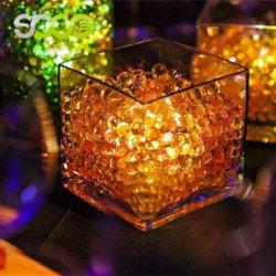 Déodorant Gel Hot vendre Crystal Beads Diffuseur de parfum