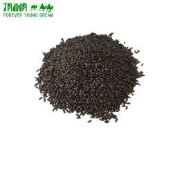 Le riz brun de protéines, de riz noir de protéines pour les aliments pour bébé Les additifs alimentaires