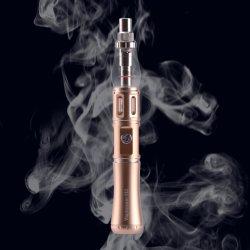 2017 produit des tendances Vapioneer H3 le narguilé Shisha cigarette électronique avec boîte de dialogue Installation du filtre Vape Pen Mods en provenance de Chine fournisseur