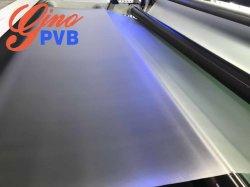 Non-Adhesive EVA/PVB intelligenter lamellierender Film