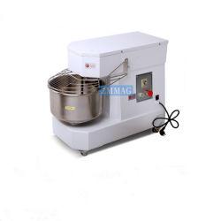HS de Spiraalvormige Mixer 5liter van de Reeks met Verwijderbare Kom (zmh-5LD)