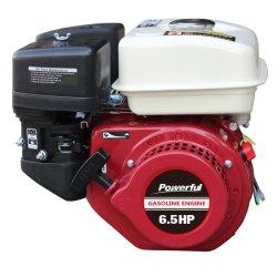 Hot Sale puissant Air-Cooled 6.5HP PR200 moteur à essence avec le nouveau style