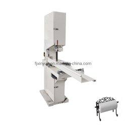Manuelle Küche-Tuch-Papier-Ausschnitt-Hochgeschwindigkeitsmaschine