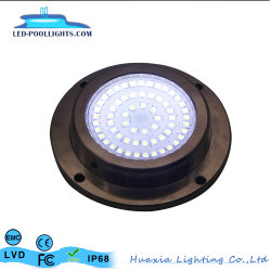 SMD2835 선박용 램프 LED 수영장 수중 조명, 현대식 중국 스타일