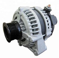 ランドローバーDiscovery 3 Auto Partsのための卸し売りCar Diesel Alternator Yle500390