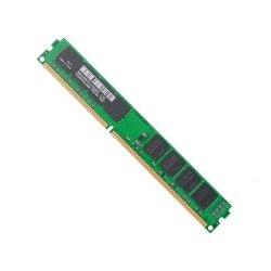 DDR3 2GB 8GB 16GB 1333MHz 1600MHz 메모리 RAM 모듈 데스크탑
