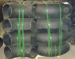 Protezione del riduttore del T del gomito degli accessori per tubi del acciaio al carbonio