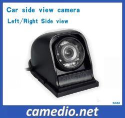 Водонепроницаемый инфракрасного ночного видения изображение с камеры со стороны автомобиля