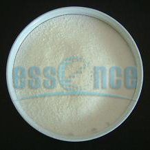 Benoxacor 95% Tc Herbizid Safener