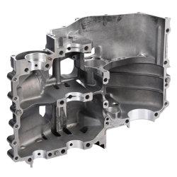 Алюминий пресс-форм запасные части мотоциклов