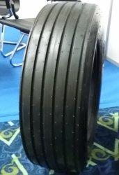 Agricultrual Tires, Farm Tyres 11L-16 11L-15 9.5L-15 12.5L-15