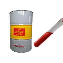 공장 가격 유압 전송 기름 8# 엔진 기름 윤활유