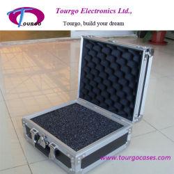 Tourgo Flug-Fälle, Hilfsmittel-Kästen, Dienstkabel