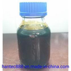 L'isolement de la colle de caoutchouc chloroprène plastique