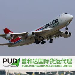 Luft-Versand zu Wroclaw Polen Logistik-Fracht-Absender vom China-Hong Kong