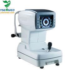 Strumento ottico per il rifrattometro automatico Ysrm90 per uso medico