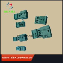 968813-99-968554-1A c 8-1452577-1A Auto 2 3 4 Контакт мужского и женского электрического провода в жгуте проводов запечатан BMW разъем