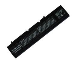 東芝3331のための取り替えのラップトップ電池