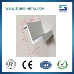 パネルブラケットアルミニウム Z サポート太陽電池パネルルーフマウント 取り付けキット