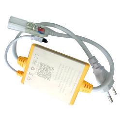 Бесплатный образец производителем машины Водонепроницаемый светодиодный индикатор движения источника питания для промышленного освещения
