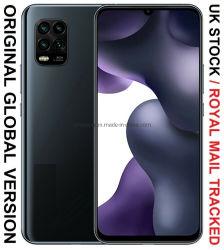 Горячие продажи телефона 10 Ultra Mobilephone Smart смартфон Android телефон 5g