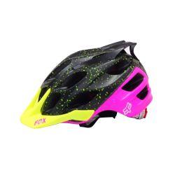 Casco ciclistico certificato CE sicurezza regolabile ciclomiciclico Unisex MTB Bicicletta Downhill Road bicicletta Sport casco per biciclette leggere