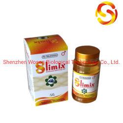100 % effectif initial de capsules de perte de poids rapide, Slimix Produits amaigrissants