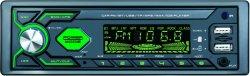Верхней Части Управления продаж автомобильной аудиосистемы лампы цифровой музыки MP3-плеер с Bluetooth