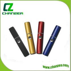 Beste Verkopende Elektronische Sigaret met de Droge Verstuiver van het Kruid