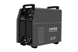 Cut63 380V IGBT Inverter-Luft-Plasma CNC-Ausschnitt-Maschine/Lgk7-63