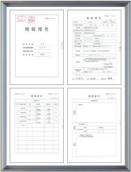 Agente de transporte profissional na China - Inspeção de qualidade e rastreamento do pedido