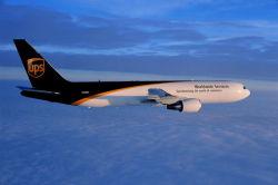 أفضل سعر إمداد UPS من الصين إلى العالم
