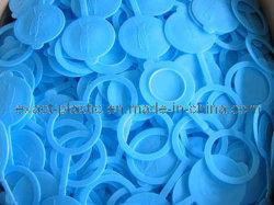 Литьевого формования пластика