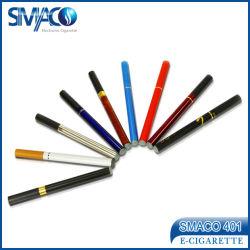 Электронные сигареты (Smaco Smaco-401)