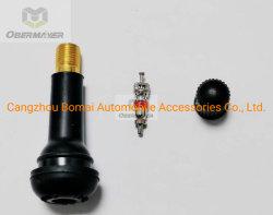 На заводе прямые поставки автоматический инструмент входит в бескамерной воздушного наполнения резиновые шины Tr414 Car/Auto аксессуар