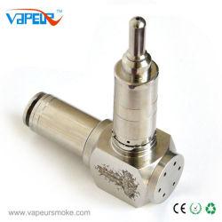De aço inoxidável, Kayfun Rebuildable Kayfun Lite Lite Plus, Kayfun atomizador