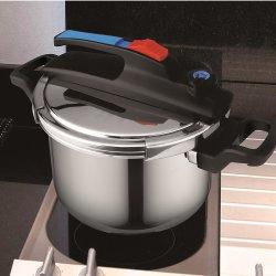 Fornello di riso della pentola a pressione di induzione di 6 quarti con l'OEM Avaible