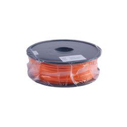 Multi-Color économiques respectueuses de l'environnement, 1,75 mm Filament PLA imprimante 3D comme un des meilleurs fabricants de la Chine