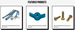 Apto para todo tipo de piezas de metal personalizados, tales como tornillos, pernos y demás Personalizar Fundición de metales, estampación, piezas de mecanizado CNC