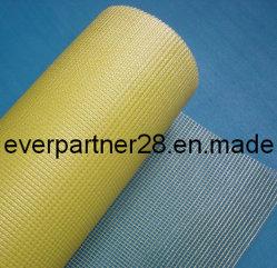 Усиленная щелочные сопротивление сетки из стекловолокна ткань 500 г/м2