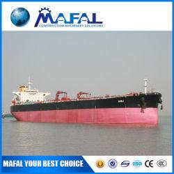 Nave alla rinfusa della nave della Cina 20000mt Dwt con il prezzo poco costoso