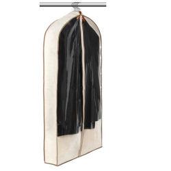 В соответствии крышки/сумка для одежды рубашки, брюки, юбки