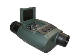 Visão nocturna a laser portátil Gravador de Vídeo (SHR-PLDVRII)
