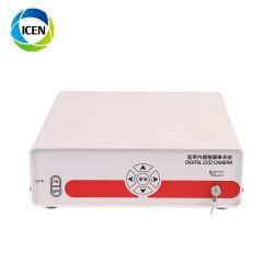 En GW700C marca ICEN 5mm video laparoscopio precio