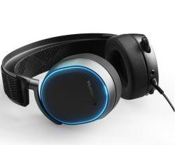 زوج من سلع صلبة معينة تصدر ضوضاء نشطة تقليل سماعات رأس Bluetooth