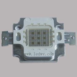 Feux à LED UV 365 nm, 395nm, 405nm 10W