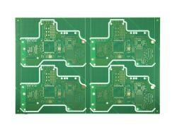 Sécurité Interphone HDI-6 niveau 1 sécurité Interphone HDI-4 niveau 1