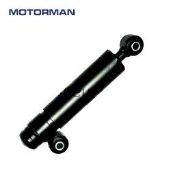 46437781 Kyb 441098 Ammortizzatore Idraulico Olio Posteriore Premium Per Fiat