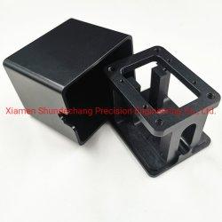 OEM Precision CNC machinaal bewerkt/bewerkt/bewerkt/bewerkt/bewerkt/maalt/maalt/Lathe reserveonderdeel/mobiele telefoon/vuilfiets/fiets/machine/motorfiets/borstel Snijmachine/auto-onderdelen